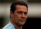Justiça intima: Rescisão de Luxa com o Grêmio vai para Edmundo