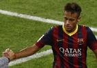Modesto?: Neymar já fez jogos melhores, analisa técnico