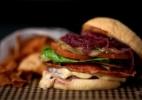 Daniel Ramalho/UOL Burger Fest