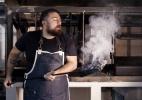 Novo Kød, em Pinheiros, tem carnes temperadas e preparos na brasa - Renata Peixoto