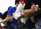 Reforma do ensino médio pode trazer mudanças no Enem - Marlene Bergamo/Folhapress
