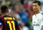 "Zidane diz que Cristiano Ronaldo está 100%: ""vai correr como nunca"" - Gonzalo Arroyo Moreno/Getty Images"