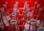 Balconista deve receber R$ 17,6 mil por garrafa de Coca deixá-lo cego - Leandro Moraes/UOL