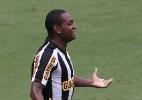 2 x 0: Jobson marca o 1º após suspensão, e Botafogo vence