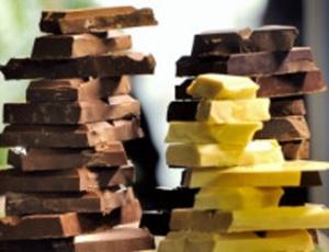 Alimento pode ajudar a eliminar peso, em vez de sintetizar gordura, sugere estudo californiano