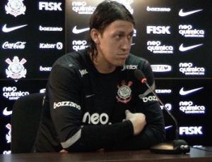 Carlos Padeiro/UOL