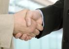 Brasil avalia regulamentar a atividade de lobistas: mas o que é e para que serve o lobby? - Shutterstock