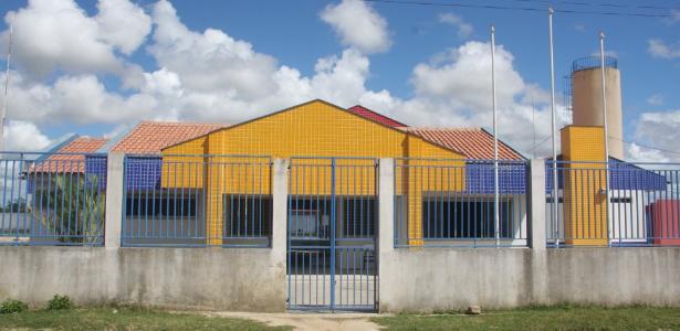 Prefeitura precisa implementar uma série de mudanças para construção ser liberada