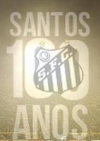 pelo brasil: Santos terá jogo de ídolos, medalha e 'nós contra rapa'