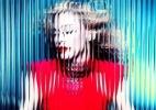 Ingressos de pista premium para show da Madonna esgotam em São Paulo - Divulgação