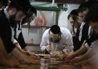 Após Quaresma, carne vermelha pode integrar o almoço de Páscoa - Nir Elias/Reuters