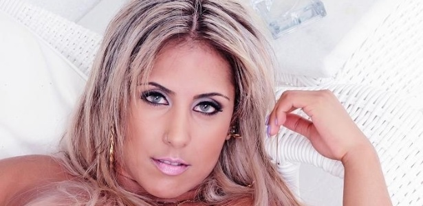 Myriã Pedron