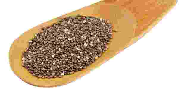 Perder o peso do farelo de cereais