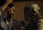 The Walking Dead Ep. 1: A New Day