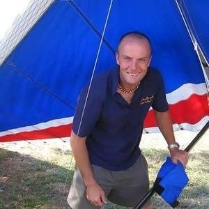 Piloto australiano David Seib morre durante prova de voo livre no interior de Minas Gerais, aos 44 anos. Seib era considerado um piloto experimentado e testava equipamentos para uma fábrica na Austrália. O atleta morreu após se chocar com uma montanha