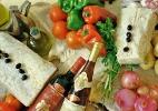 Conheça os benefícios dos alimentos comuns na Páscoa - Lili Martins/Folhapress