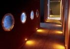 """Empresário importa conceito de """"hotel gay"""" e cria hospedagem aliada a sauna em SP - Leandro Moraes/UOL"""