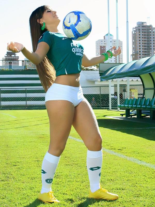 Hélika Rios