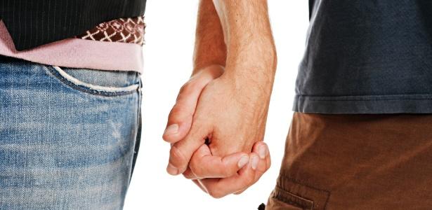 Estudo defende que atração homossexual reprimida pode se manifestar pelo ódio