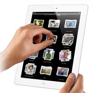 Há uma série de alternativas que podem gerar textos, planilhas e apresentações no iPad, da Apple