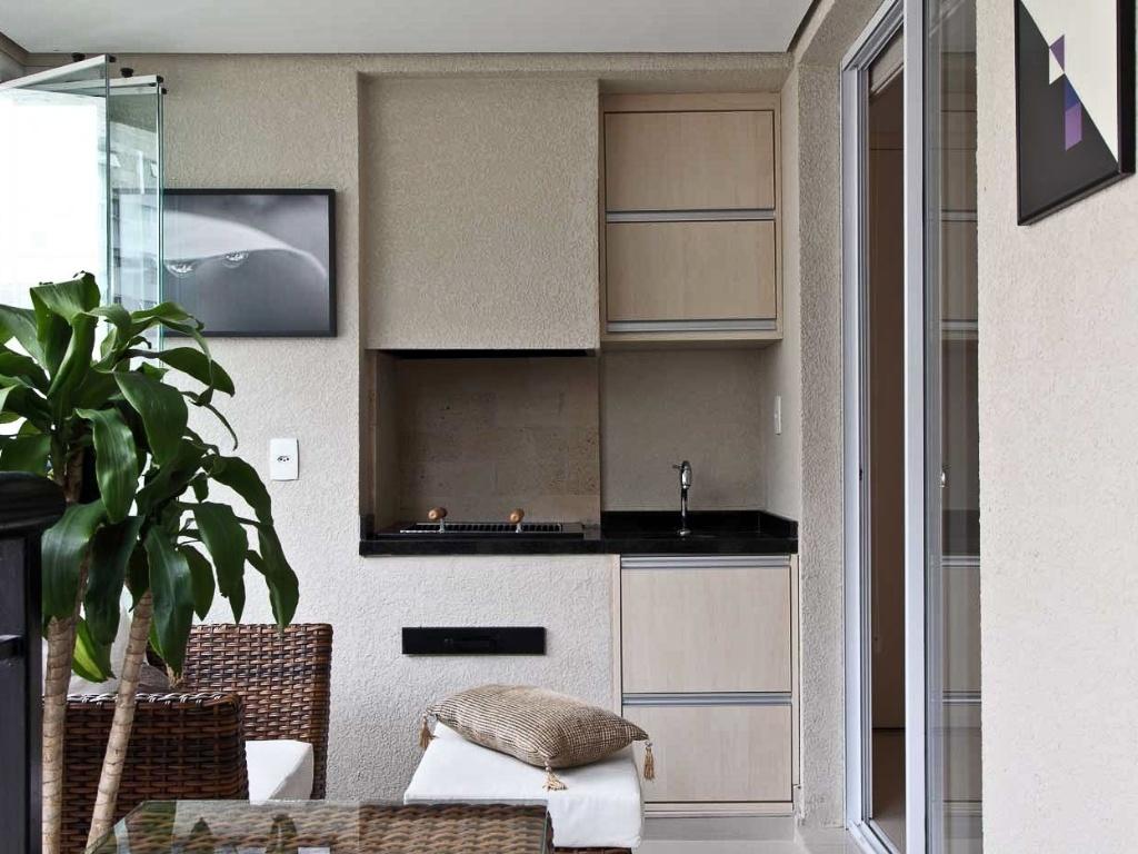 Apartamento da jovem empresária decorado por Brunete Fracarolli (2010  #476038 1024x768