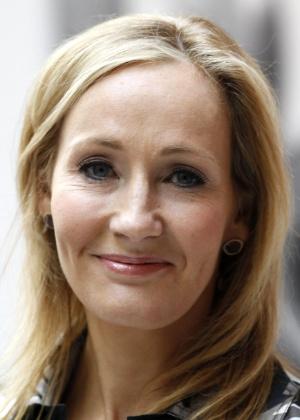 """J.K. Rowling revela capítulo favorito de toda a série """"Harry Potter"""""""