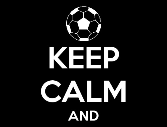 Corneta FC: Keep calm and Emelec