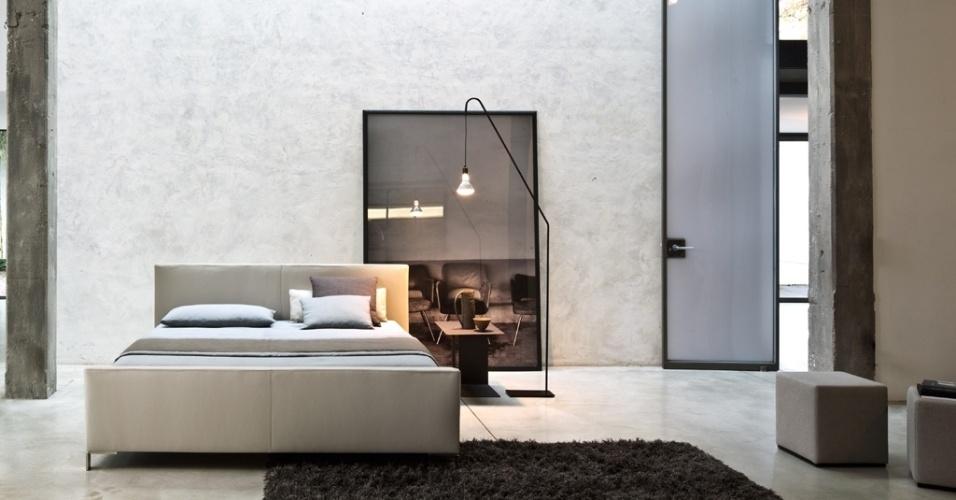 Destaques - Salão do Móvel de Milão 2012
