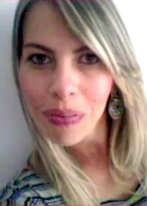 Vivian de Andrade foi morta em seu apartamento