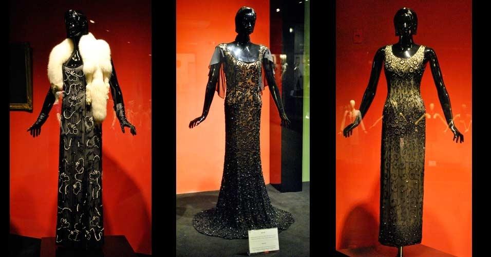 Museu da Moda 1990s