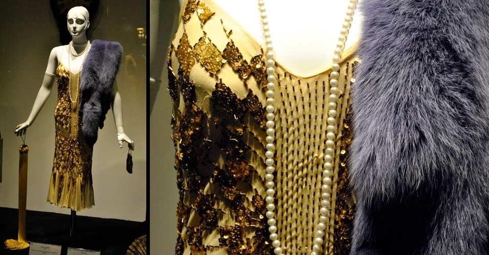 Museu da Moda Avant Garde