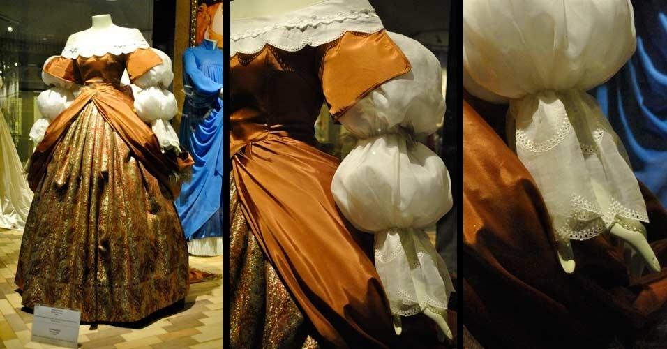Museu da Moda Renascenca