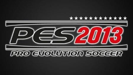 """De volta às emoções do futebol: Konami promete novidades de """"PES 2013"""" na sexta (20)"""