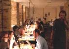 Vai comer em Copenhague? Sorte sua! Conheça boas opções na capital da Dinamarca - Johan Spanner/The New York Times