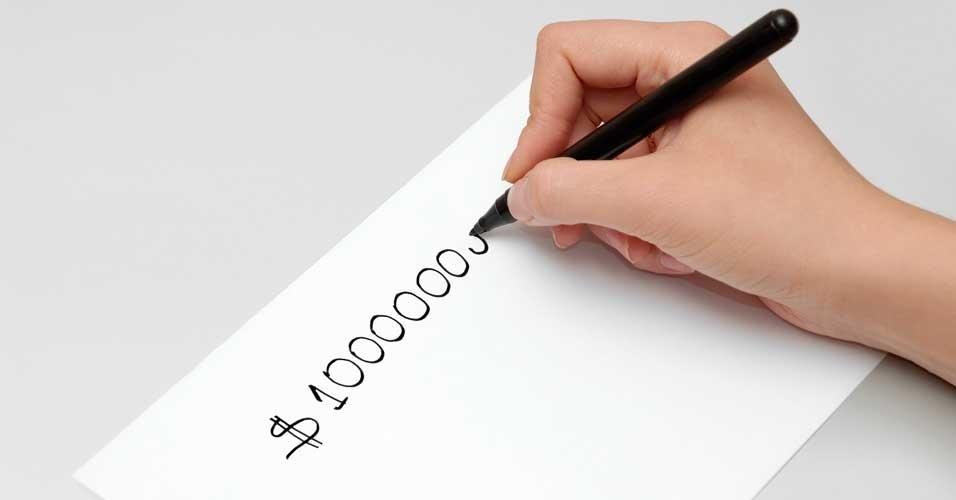 escrever número por extenso no excel