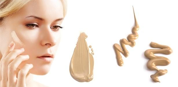 A escolha da base correta pode ser uma aliada na busca pela pele perfeita