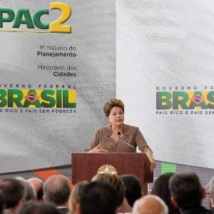Comissão retirou a possibilidade de o governo abater da meta fiscal até R$ 20 bi de investimentos previstos no PAC