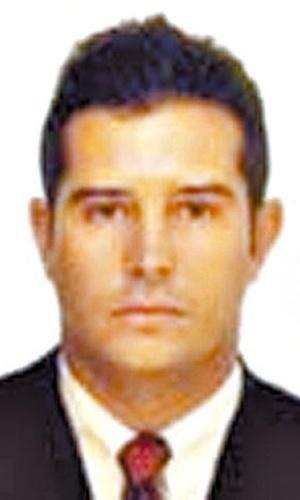 O deputado federal Maurício Lessa (PR-AL) é integrante da CPI