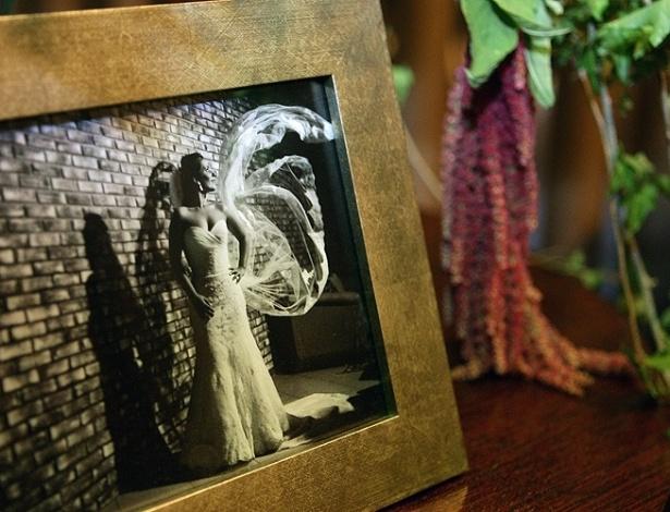 3º Bride Style começou nesta quarta-feira (25) na Bienal do Ibirapuera, na capital paulista