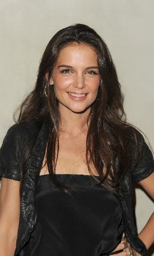 Katie Holmes