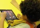FILE apresenta intalações, obras interativas e jogos de raciocínio até 13 de maio no Rio - Divulgação