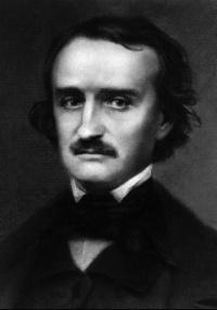 Edgar Allan Poe destacou-se como contista, poeta e crítico literário exigente