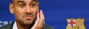 possível técnico da seleção?: Blog do Juca: Chacoalhada que Guardiola dará em nosso futebol valerá a pena