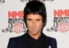 Johnny Marr, ex-guitarrista dos Smiths, nega rumores que banda irá voltar - Getty Images