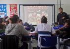Portaria do MEC institui tempo integral em até 572 escolas do ensino médio (Foto: Daniel Ramalho/UOL)