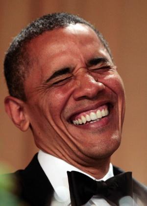 [Imagem: o-presidente-americano-barack-obama-ri-d...00x420.jpg]