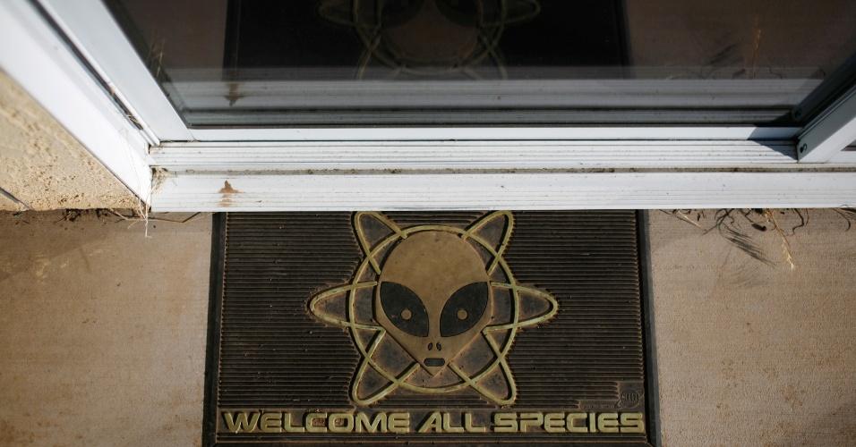 Busca por vida alienígena