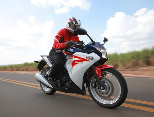 Motos Chile - Motos Scooter - Compra/Venta Motos Nuevas y