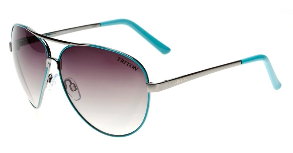 ray ban aviators for sale  ray ban sale  by