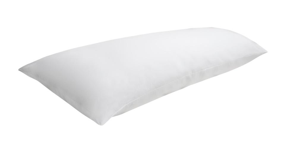 travesseiro Agarradinho da Trisoft